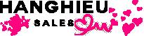 logo_r1_c1.png