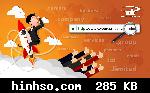 Free Image Hosting At www.HINHSO.com