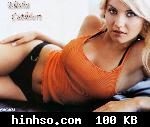 Free Image Hosting At https://www.hinhso.com